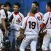 中学硬式野球に新風 「4大改革」推進するポニーリーグの挑戦
